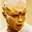Avatar for Needle-Shock