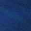 Avatar for nodakel