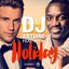 Holiday (Feat. Akon)