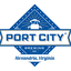 Avatar for Port_City_Brew