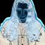 Avatar for GothLuck