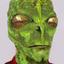 Avatar for EJAY_