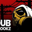 Dub Crookz YouTube