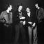 Dire Straits YouTube