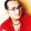 Abhijeet YouTube