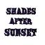Avatar for shadesafter
