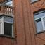 Avatar for pijlstraat56