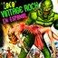 Loco - Vintage Rock en Español