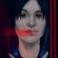 Avatar de Violet_Insomnia