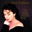 >Sarah Brightman - Mr. Monotony