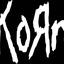 Avatar di kingaparapura