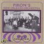 Piron's New Orleans Orchestra