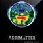 Avatar for RoninAntimatter