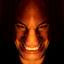 Avatar di Default_Shape