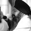 Bhai Ravinder Singh Ji-Hazoori Ragi Sri Darbar Saheb YouTube