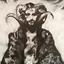Avatar for durden1991