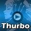 Avatar for thurbomusic