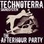 Avatar for technoterra