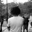 Darmowe mp3 do ściągnięcia - J. Cole Tytuł -  Wet Dreamz (Remix).mp3