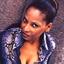 Simone Jay
