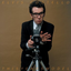 Elvis Costello - This Years Model