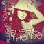 Break the Ice lyrics