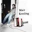 Matt Kresling