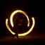 Avatar für neonomad
