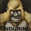 Avatar for EnduringGuerila