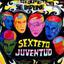 Sexteto Juventud YouTube