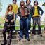 The Zutons YouTube
