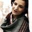 Martha Frintzila YouTube