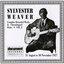 Sylvester Weaver Vol. 2 (1927)
