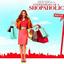 Cofessions Of A Shopaholic