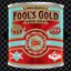 Scion CD Sampler Vol. 22: Fool's Gold Remixed