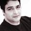 Hamid El Shaeri YouTube