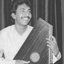 Rashid Khan YouTube