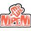 MPFM YouTube