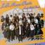 L.A. Mass Choir YouTube