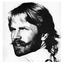 Olav Stedje YouTube