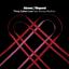 Thing Called Love (D&B/Dubstep Remixes) lyrics