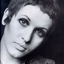 Julie Driscoll YouTube