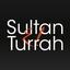 Avatar de sultanelturrah