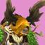 Avatar for Meduzarebel