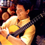 Guillermo Anderson YouTube