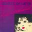 Giants Of Latin