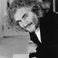Michael Kamen YouTube