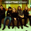A Nighttime Skyway YouTube