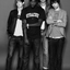 Bloc Party YouTube