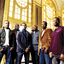 7 Sons of Soul YouTube